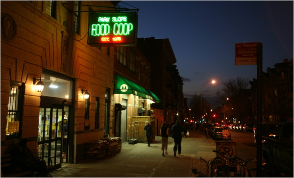 Park Slope Food Coop.jpg