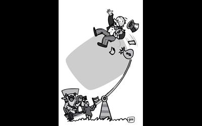 212-Socialism..noShit_web.jpg