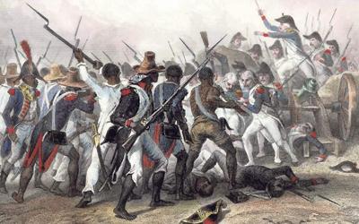 Haitian_Revolution_web.jpg