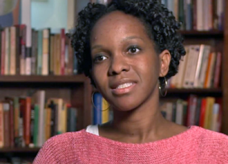 imani-perry-princeton professor-still from video-a.png