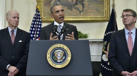 obama_gitmo.jpg