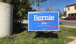 Bernie Sanders Yard Sign.jpg