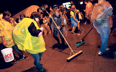 web_occupy cleanupCMYKC.jpg