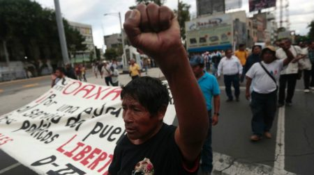 oaxaca-protests_mex_city.jpg