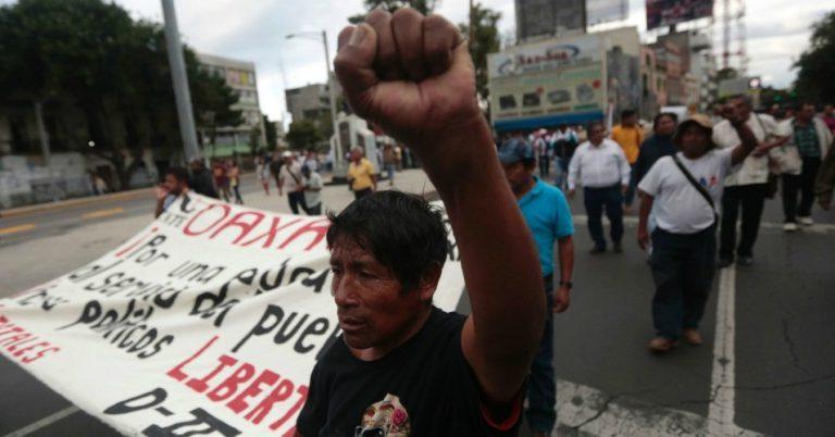 oaxaca-protests_mex_city.jpg