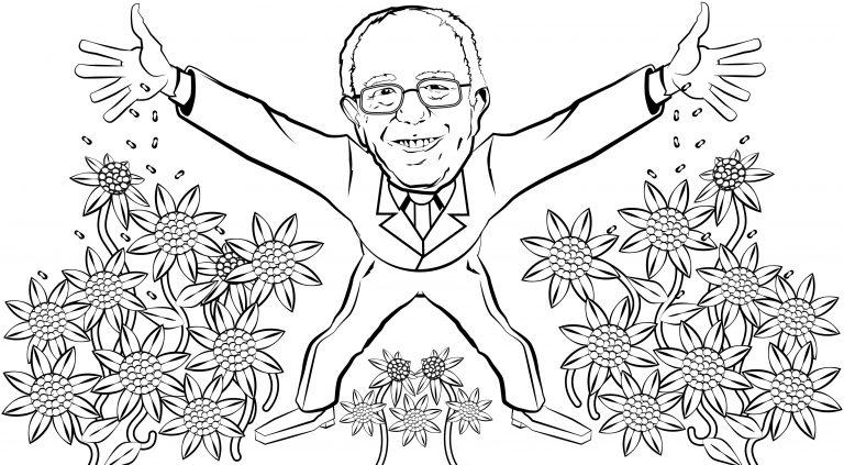 Bernie_Sanders_SeedsBW.jpg