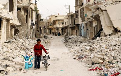 KHALED-AKIL-POKEMON-GO-IN-SYRIA---PART-1-3.jpg