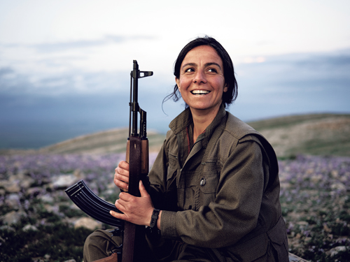 Kurdish Women 2_Web.jpg