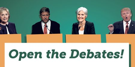 open-debates-header_WEB.jpg