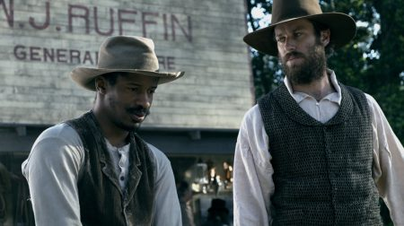 Birth of a Nation Photo 2.jpg