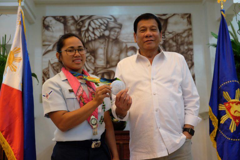 President_Rodrigo_Duterte.jpg