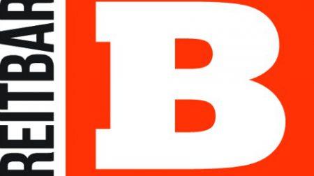 BB-logo-highres.jpg