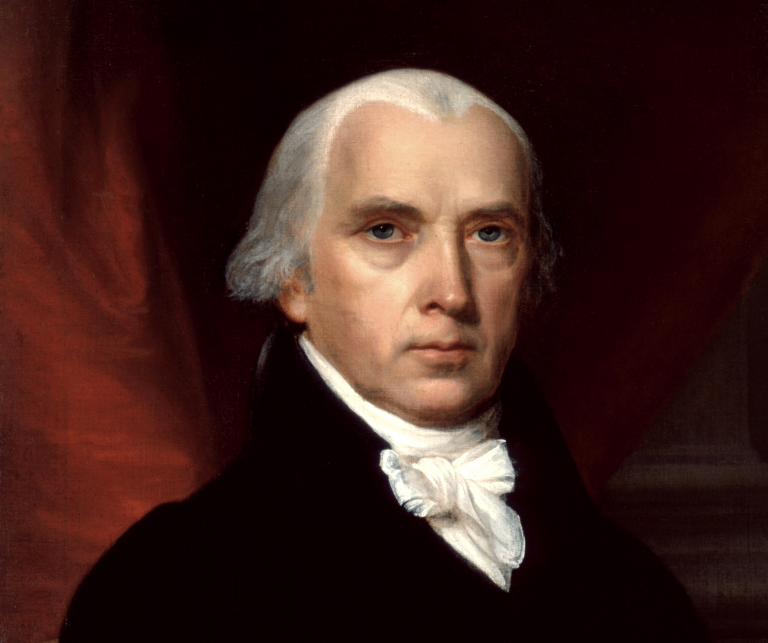 James Madison 1.png