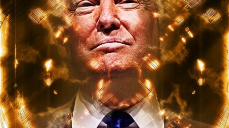 Election-Politics-Donald-Trump-Presidential-1757583.jpg