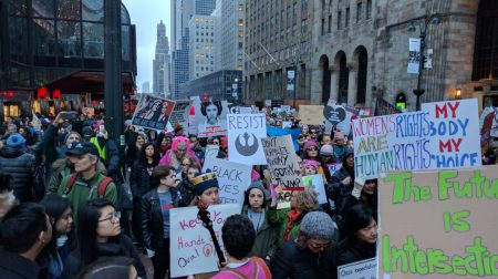 NYC Women's March.jpg