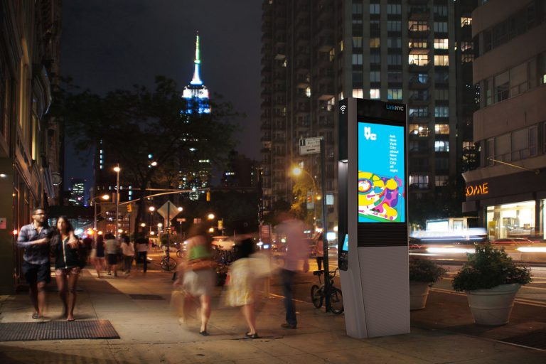 Credit LinkNYC.jpg