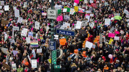 WomensMarchNYC-15_WEB.jpeg