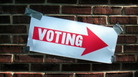 voting_sign.jpeg