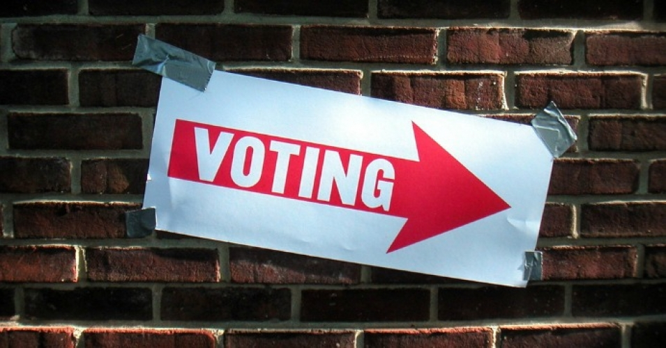 voting_sign.jpeg
