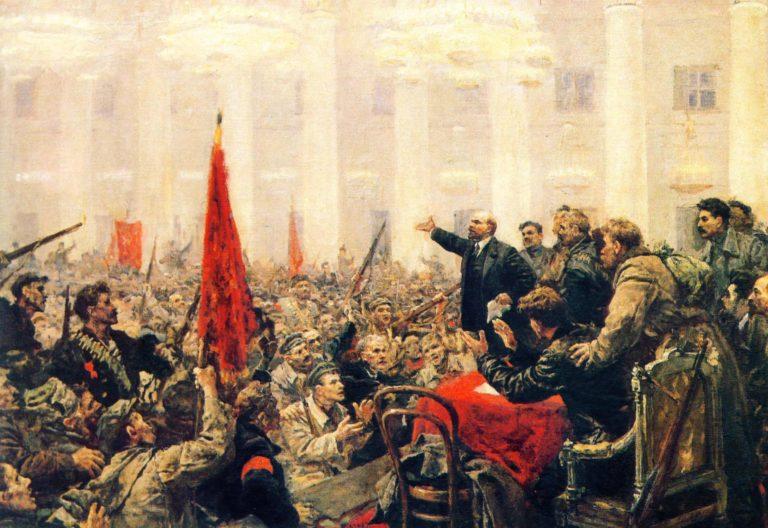 revolt shook world indypendent