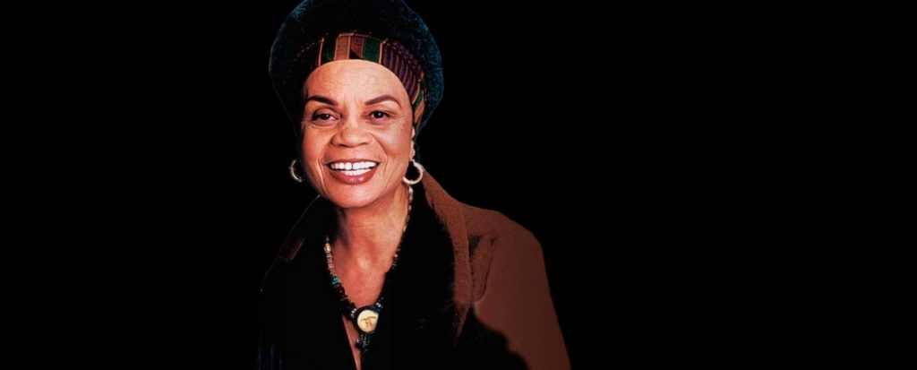 a research on sonia sanchez and james baldwin Rethinking the black power movement  lorraine hansberry, james baldwin, ed  abbey lincoln, and archie shepp and the poetry of amiri baraka, sonia sanchez .